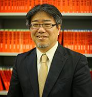 西村 準吉先生